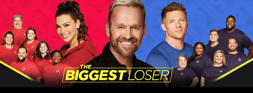 The Biggest Loser (USA)