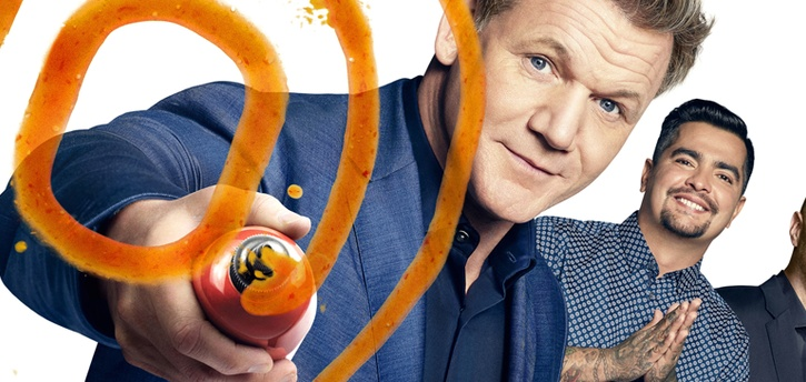 MasterChef (FOX)