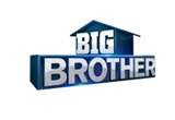 Big Brother (CBS)