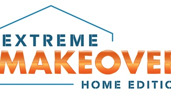 Extreme Makeover: Home Edition (HGTV)