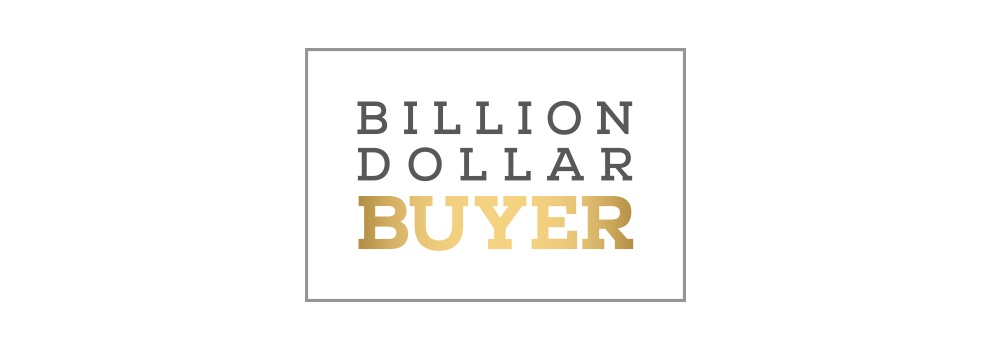 Billion Dollar Buyer (CNBC)